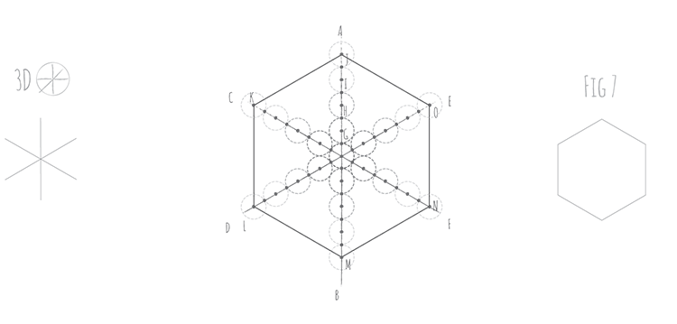 Hexagon Fig 7