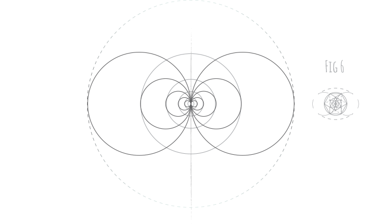 Intuitive Geometry Spirals Fig 6