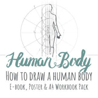 Human Body Featured Product Image