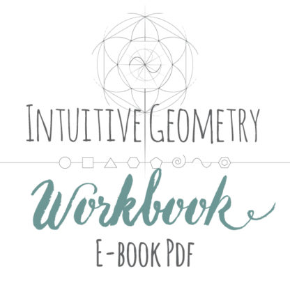 Intuitive Geometry Workbook Ebook pdf