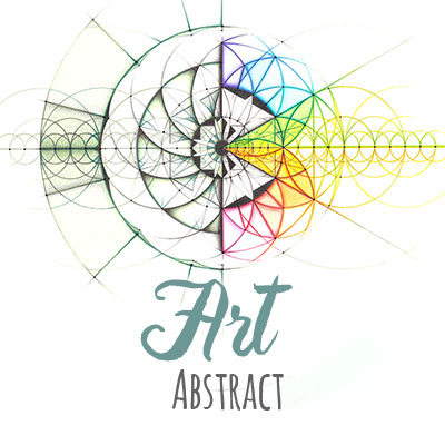 Art - Abstract