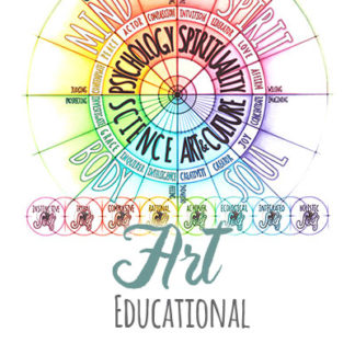 Art - Educational