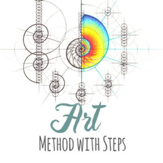 Art - Method with Steps