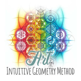 Art - Intuitive Geometry Method
