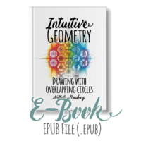 Intuitive Geometry E-Book